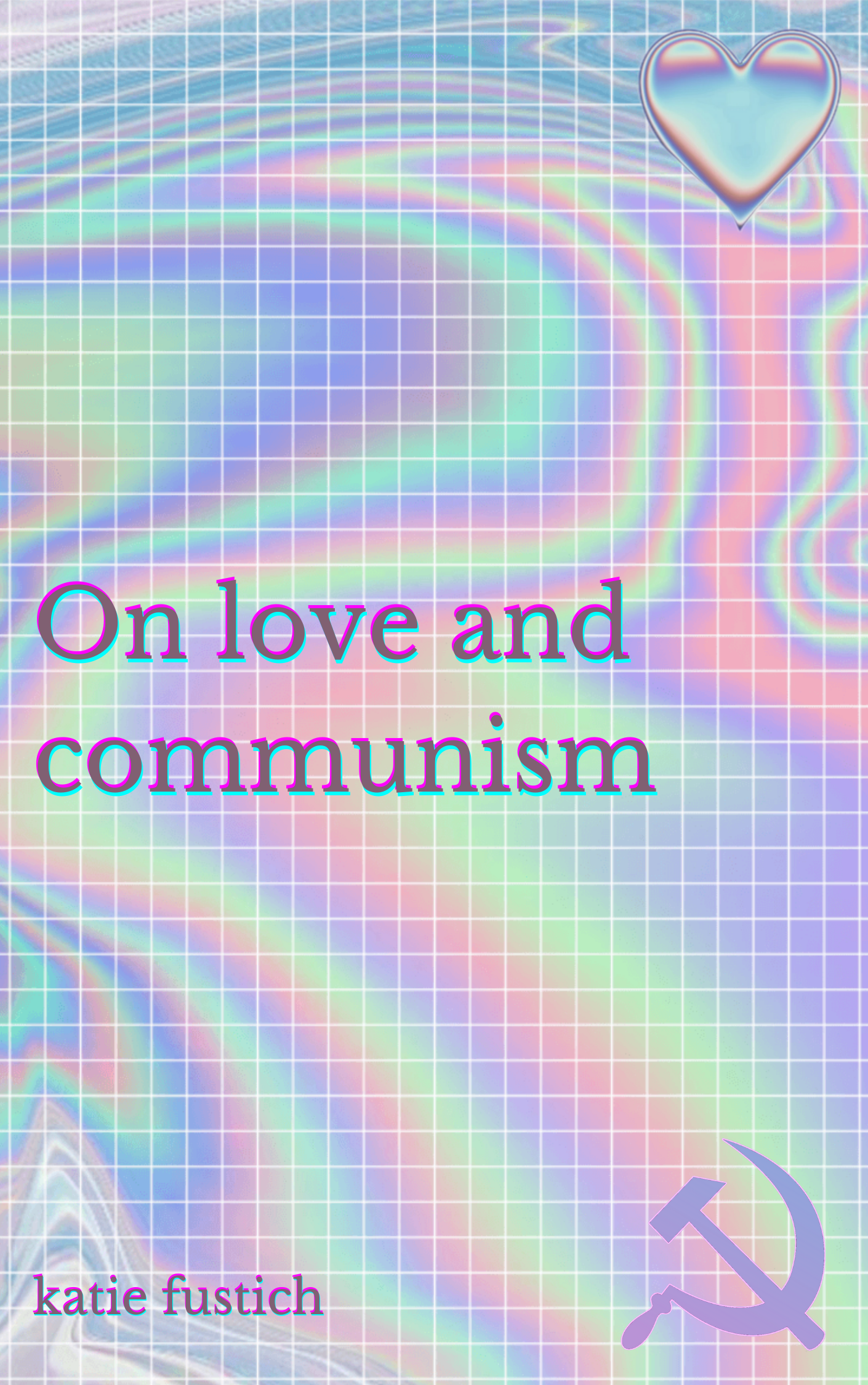 On love and communism